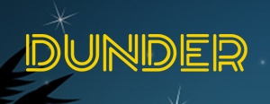 Dunder Casino instant play