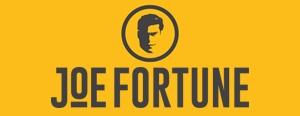 Joe Fortune Casino instant play