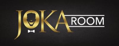 Joka Room