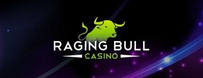 Raging Bull Casino windows and mac