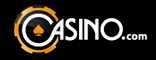 Casino.com gambling site