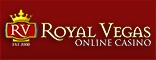 Royal Vegas download and instant play
