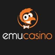 Emu online casino