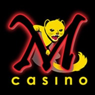 Mongoose Casino Gambling Online
