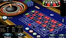 Play American Roulette Bodog