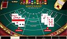 Play Baccarat Microgaming
