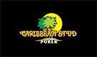 Play Caribbean Stud Poker Bodog