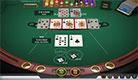 Play Casino Hold'em Play'n Go
