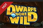 Play Dwarfs Gone Wild