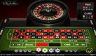 Play European Roulette NetEnt