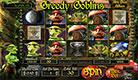 Play Greedy Goblins BetSoft