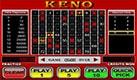 Play Keno Bodog