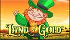 Play Land Of Gold