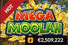 Play Mega Moolah2
