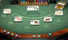 Play Multihand Blackjack Microgaming