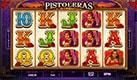 Play Pistorelas