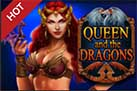 Play Queen And The Dragons