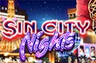 Play Sin City Nights