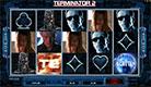 Play Terminator 2 Microgaming