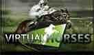 Play Virtual Horses