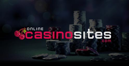 Australian online casino sites