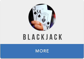 online blackjack 21 tips casinos