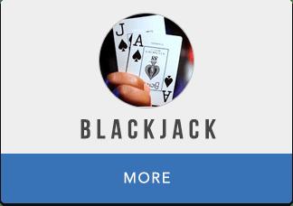 online blackjack 21 tips casinos