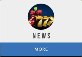 online casino new tips