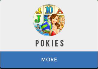 best online pokies