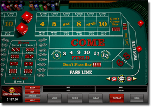 Sheraton san juan casino