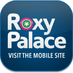 Roxy Palace Microgaming mobile casino app for Australians