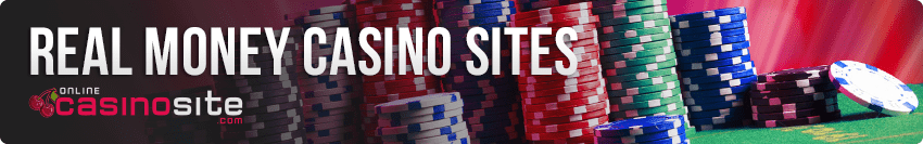 real money online casino sites