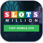 Slots Million app