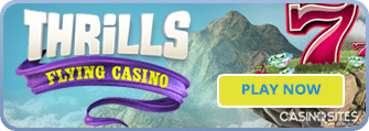 Thrills Casino real money iPhone mobile gambling site