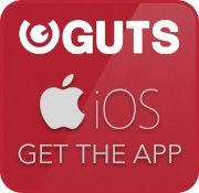 Guts Casino - Get the mobile iOS app