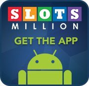 Slots Million pokies casino - Android mobile gambling site