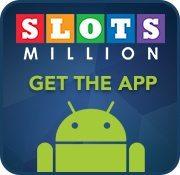 Slots Million pokies Android casino site for Australians