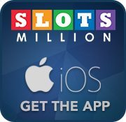 Slots Million mobile pokies casino site for Australians