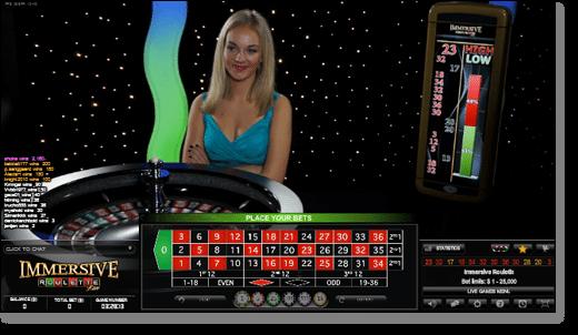 online casino site supra hot