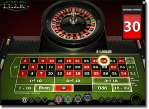 casino game online europe entertainment ltd