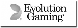 Evolution Gaming - online games