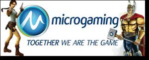 Microgaming - Play Game of Thrones pokies online