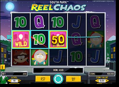 South park casino hand held casino