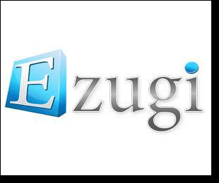 Ezugi online casino games