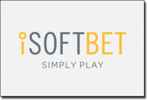 iSoftBet Internet games