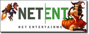 Net Entertainment - best Internet pokies in AUD