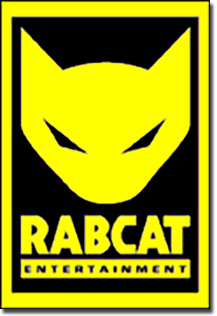 Rabcat real money casino software