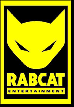 Rabcat real money casino software