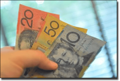Tipping etiquette and laws in Australia
