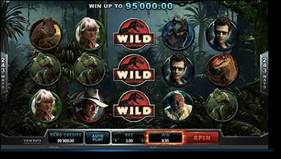 casino gewinnen